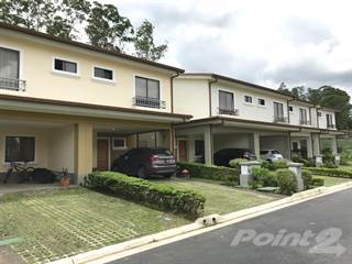 Cartago Real Estate Homes For Sale In Cartago Point2 Homes