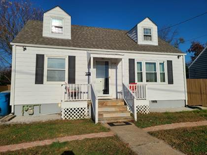 Residential Property for sale in 2624 Cornell DR NW, Roanoke, VA, 24012