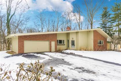 Residential for sale in 346 Naiche Court, Columbus, OH, 43213