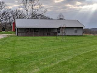 Farm And Agriculture for sale in 3610 Fox Trot Rd, Florence, MO, 65329