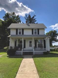 Residential Property for sale in 224 Heter Street, Bellevue, OH, 44811