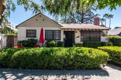 Multifamily for sale in 5456 Kester Avenue, Sherman Oaks, CA, 91411