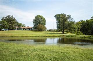 Single Family for sale in 2018 W Lawyers Road W, Indian Trail, NC, 28079