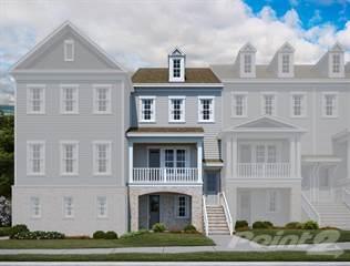 Multi-family Home for sale in 1120 Morrisville Carpenter Rd., Morrisville, NC, 27560