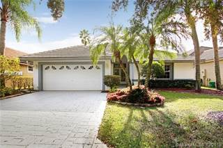 Single Family for sale in 11728 Highland Place, Coral Springs, FL, 33071