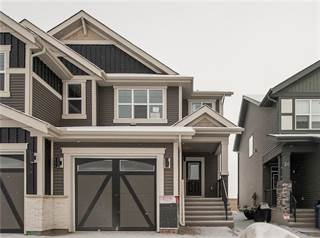 Single Family for sale in 28 Sunrise HT, Cochrane, Alberta