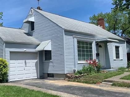 Residential Property for sale in 1020 Sells Avenue, Columbus, OH, 43212