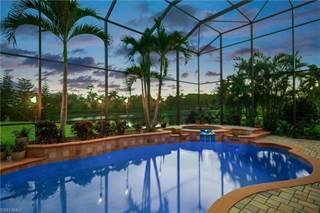 Single Family en venta en 7262 Sugar Palm CT, Fort Myers, FL, 33966