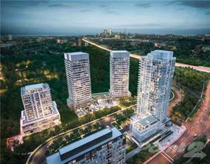 Residential Property for sale in 1215 York Mills Road, Toronto, Ontario, M3A 1Y4