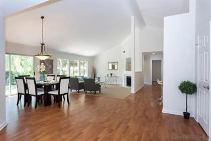 Residential Property for sale in 13302 Jonathon Park Ln, Poway, CA, 92064