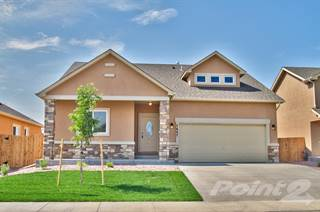 Single Family for sale in Intrepid Way, Fountain, CO, 80925
