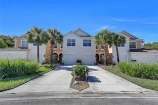 Single Family for rent in 8311 Village Edge Cir, 1, Fort Myers, FL, 33919
