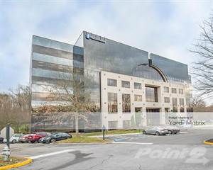 Office Space for rent in The Boulder's Office Park - Boulders IV - Suite 120, Mancherster, VA, 23225