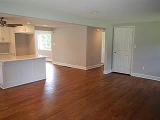 Single Family for sale in 4000 NE 100th Street, Kansas City, MO, 64156