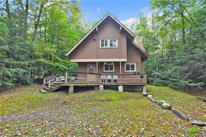 Residential Property for sale in 188 Miller Drive, Pocono Pines, PA, 18350