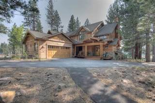 Residential Property for rent in 13087 Fairway Drive A4-B Wk 03, Truckee, CA, 96161