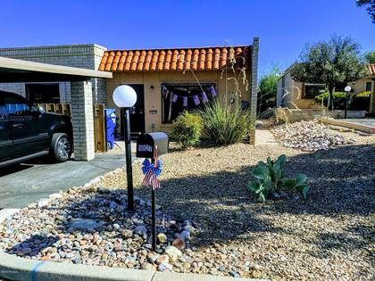 Residential Property for sale in 9027 E Calle Norlo, Tucson, AZ, 85710