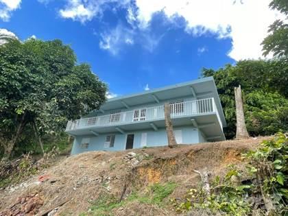 Residential Property for sale in 4 bedroom home in Caguas 1 SR KM 469 BEATRIZ WARD, CAGUAS PR 00725, Caguas, PR, 00727