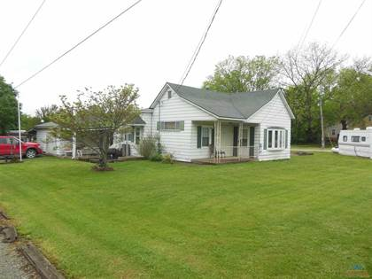 Residential Property for sale in 700 W Rogers ST, Clinton, MO, 64735