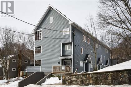 Single Family for sale in 75 Crichton Avenue 8, Dartmouth, Nova Scotia