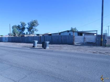 Residential Property for sale in 684 E 2Nd St, Imperial, CA, 92251