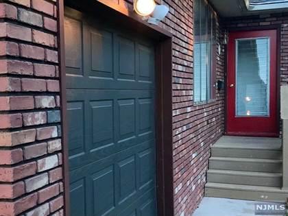 Residential Property for rent in 207 Oak Avenue, River Edge, NJ, 07661