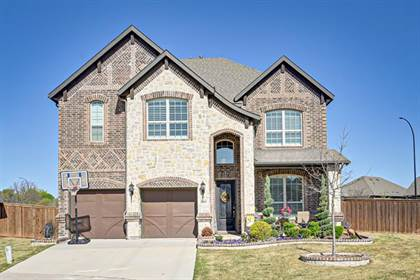 Residential Property for sale in 2829 Twin Ridge Drive, Arlington, TX, 76001