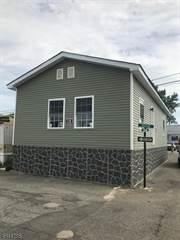 Single Family for sale in 1 helen drive, Moonachie, NJ, 07074