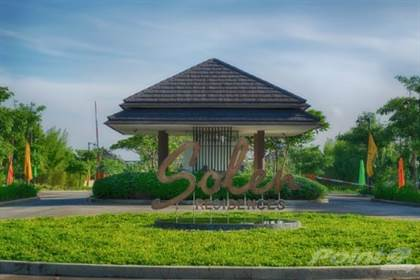 Residential Property for sale in Solen Residences Greenfield City Don Jose Sta Rosa, Laguna, Sta. Rosa, Laguna