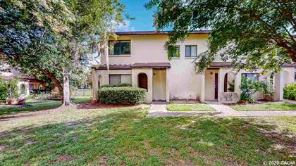 Residential Property for sale in 2735 SW 35th Place 1701, Gainesville, FL, 32608