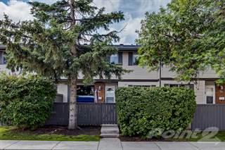 Condo for sale in 740 Bracewood Dr SE, Calgary, Alberta, T2W 3N3