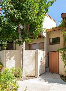 Residential Property for sale in 5760 Owensmouth Avenue 3, Woodland Hills, CA, 91367