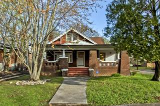 Single Family for sale in 2027 McCalla Ave, Knoxville, TN, 37915
