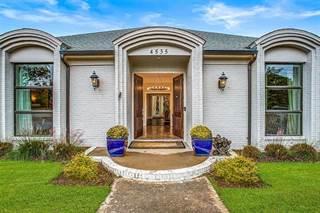 Single Family for sale in 4535 Walnut Hill Lane, Dallas, TX, 75229