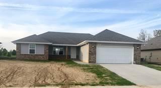Single Family for sale in 1340 South Rome Avenue, Republic, MO, 65738