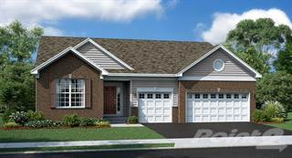 Single Family for sale in 805 Long Ridge Trail, Minooka, IL, 60447