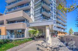 Photo of 85 The Donway West, Toronto, ON