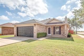 Single Family for sale in 933 Xavier Street, Lubbock, TX, 79403