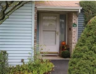 Single Family for sale in 755 Williamsburg Circle, Warwick, RI, 02886