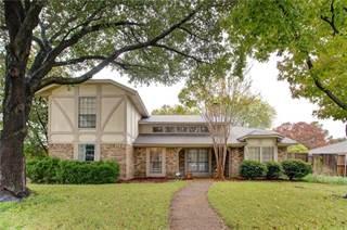Single Family for sale in 3104 Dover Drive, Plano, TX, 75075