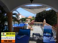Photo of VILLA IN THE GARDENS GATED COMMUNITY BETWEEN SOSUA AND CABARETE