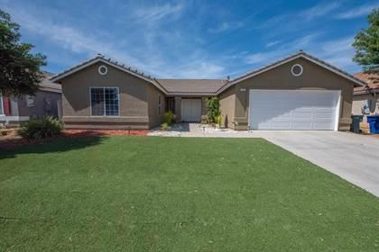 Residential for sale in 6167 W Scott Avenue, Fresno, CA, 93723