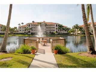 Condo for sale in 20071 Sanibel View CIR 202, Fort Myers, FL, 33908