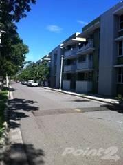 Apartment for sale in Riberas de Bucana, Ponce, PR, 00716
