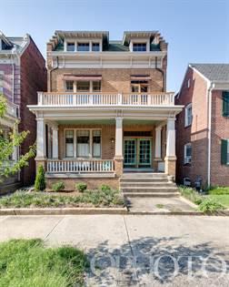 Apartment for rent in 2703 Kensington Avenue, Richmond, VA, 23220