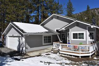 Single Family for sale in 5764 Heath Creek Drive, Wrightwood, CA, 92397