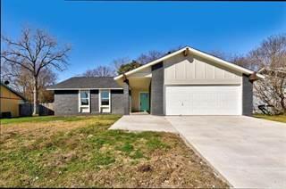 Single Family for sale in 7302 Lazy Creek, Austin, TX, 78724