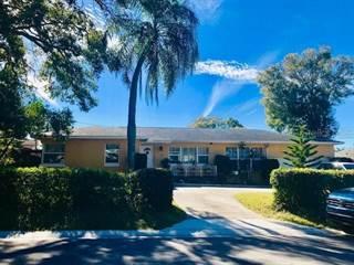Single Family for sale in 1369 FRANKLIN STREET, Clearwater, FL, 33756