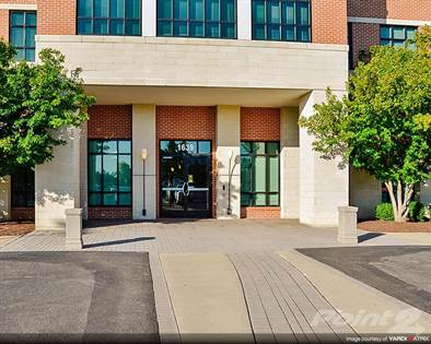 Office Space For Lease In Murfreesboro Tn Point2
