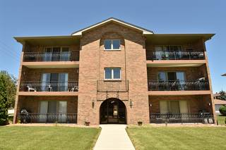 Condo for sale in 9964 West 153rd Street 3W, Orland Park, IL, 60462
